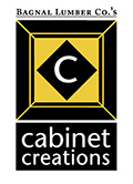 Cabinet Creations NC